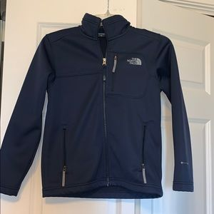 The North Face Coat Jacket Boys size 10/12